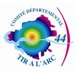 Logo_20CD44