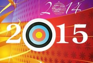 Bonnes-Fêtes-2014-2015