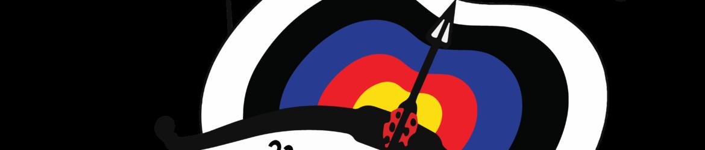Logo_CdF_TAE_2019_Coutances