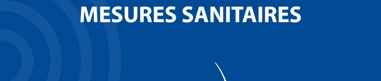 illu-mesures_sanitaires_nov_2020_1